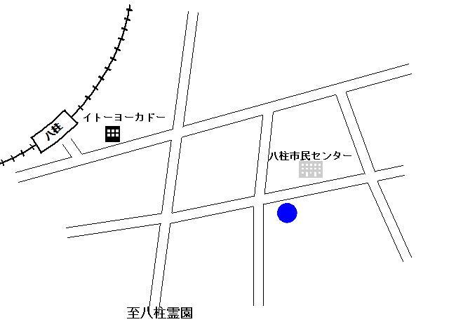 松戸長生堂薬局