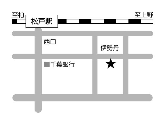 おんぷ薬局