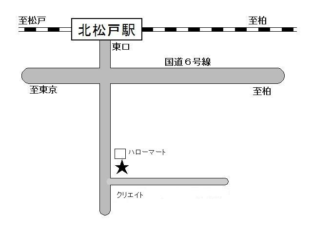 東京ファーマシー