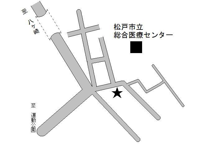 調剤薬局マツモトキヨシ千駄堀店