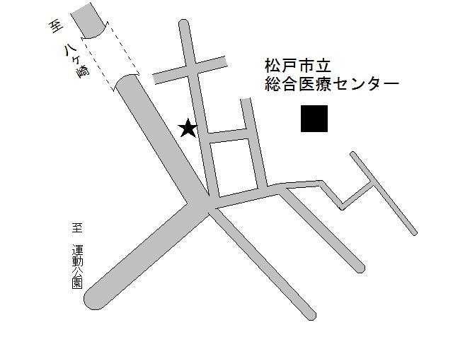 薬局くすりの福太郎千駄堀店